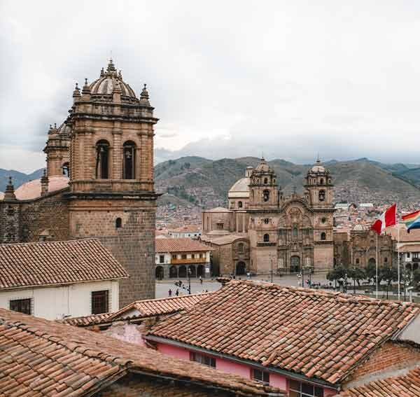 view-of-compania-de-jesus-church-in-cusco