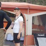 PERU HONEYMOON TOURS